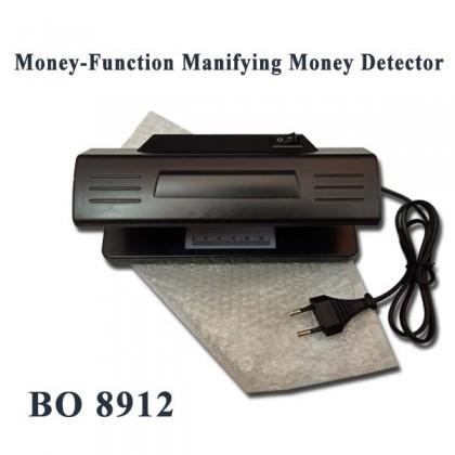BO 8912 BRIGHT OFFICE MONEY DETECTOR